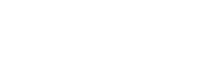 açık logo